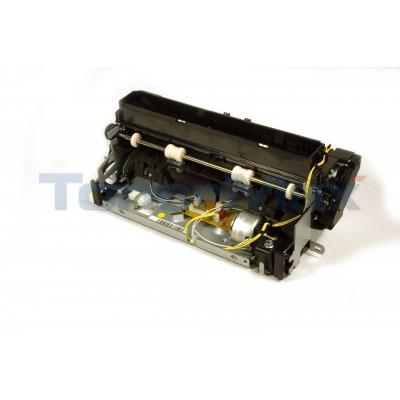 LEXMARK T634 FUSER ASSEMBLY 110V